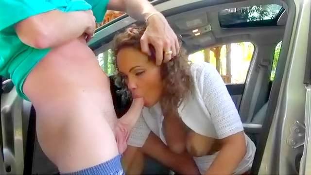 Tony Rubino, Natasha Nunez