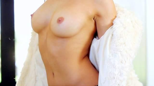 Audrey Aleen Allen