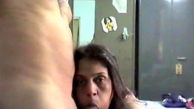 Amateur, Bedroom, Blowjob, Couple, Homemade, Indian, Mature, Saggy tits, Shaved pussy, Ugly