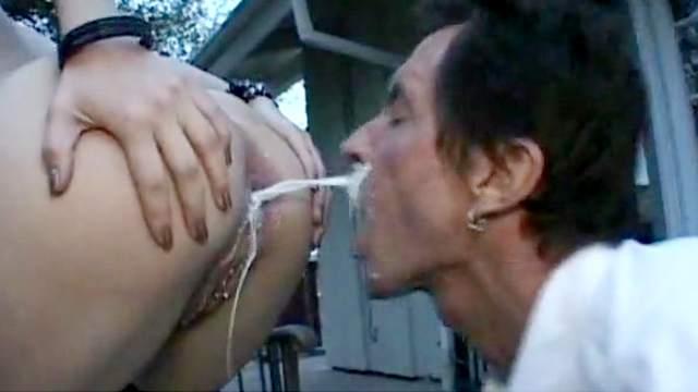 Compilation, Fetish, Milk, Natural tits, Pornstar, Stockings, Toys