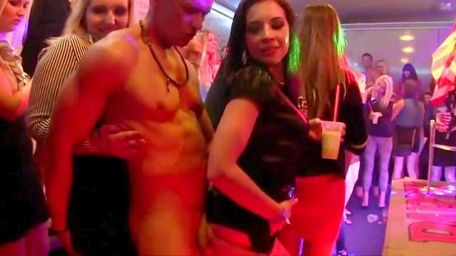 Blowjob, Club, Dance, Orgy, Party, Public, Stripper, Watching