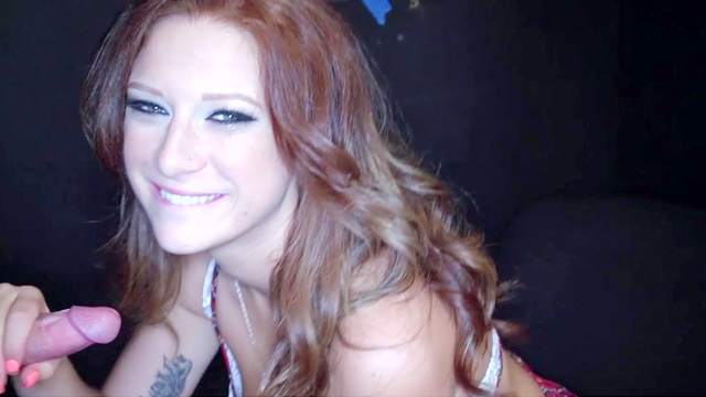 Sasha Summers