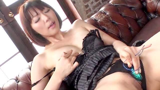 Izumi Manaka
