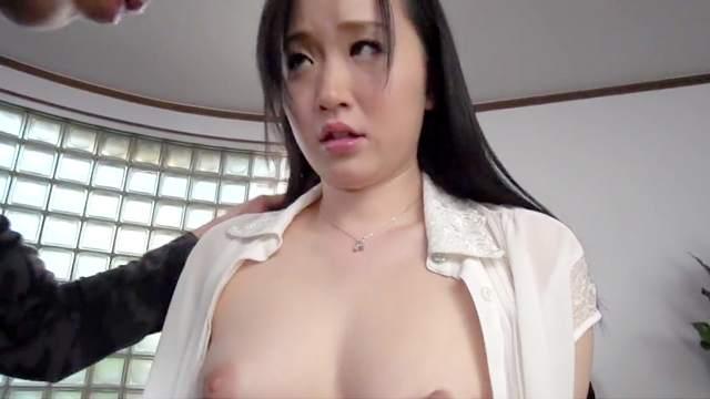 Yuka Wakatsuki