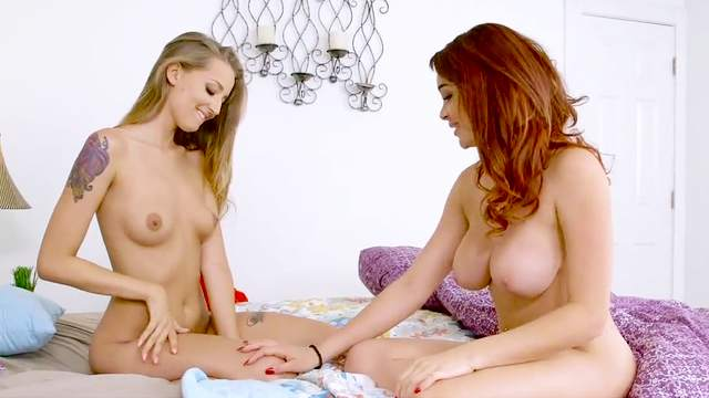 Skyla Novea, Avery Adair