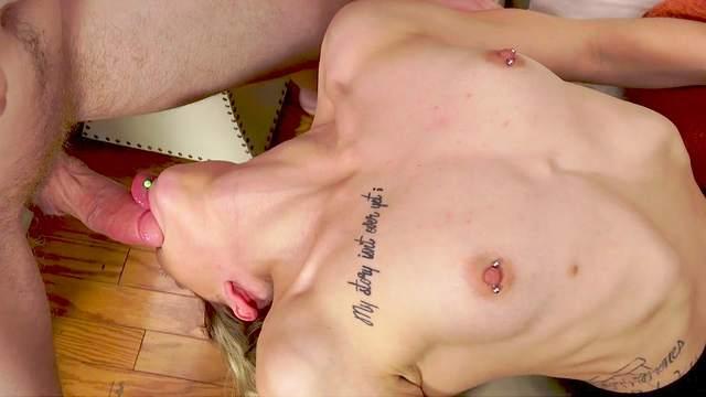 Alana Summer