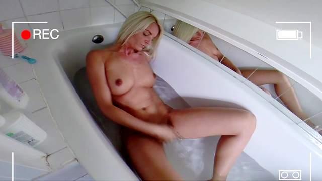 Jessie C