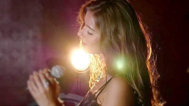 Lauren Lee