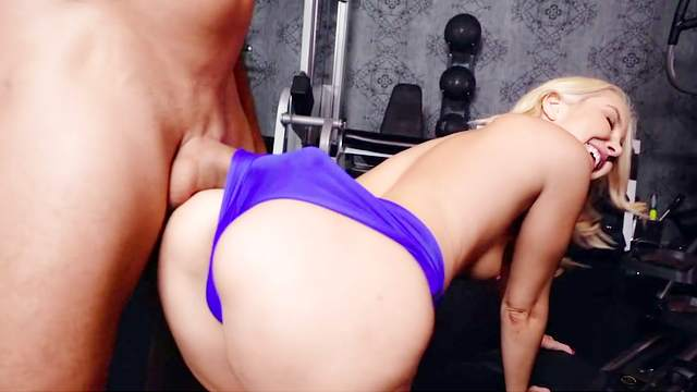 SExy Aaliyah Love doesn't stops until the last drop