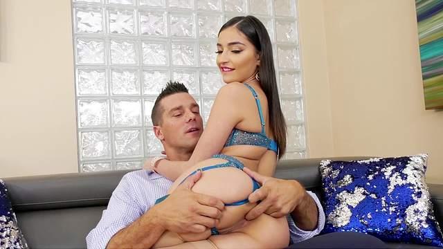 Ramon Nomar, Emily Willis