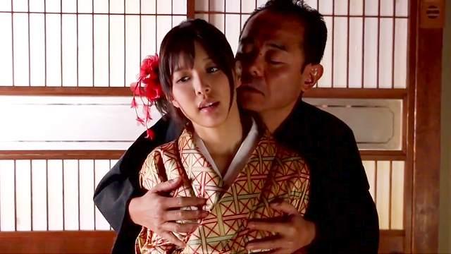 Aoi Tsukasa