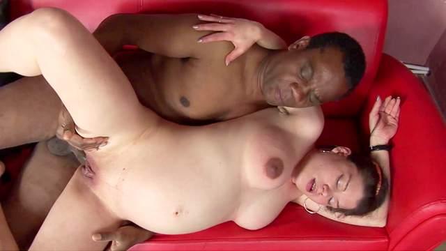 Amateur, Babes, Big black cock, Brunette, Cumshot, Doggy style, Fetish, Interracial, Masturbation, Pregnant, Riding, Shaved pussy, Sofa