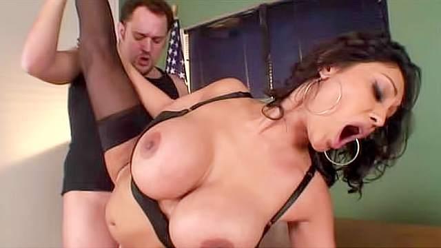 Priya Rai hardcore porn in classroom