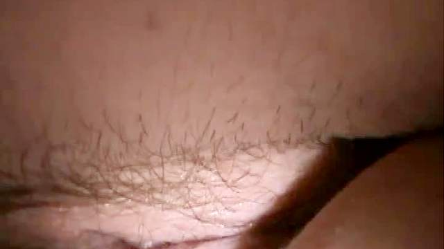 Amateur, Close up, French, Pussy, Pussy licking, Voyeur, Wife
