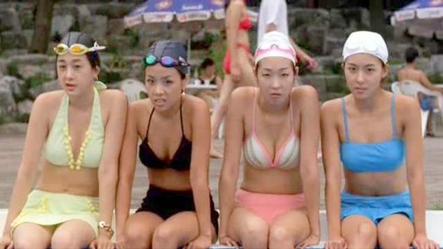 Asian, Bikini, Brunette, Celebrity, Erotic, Funny