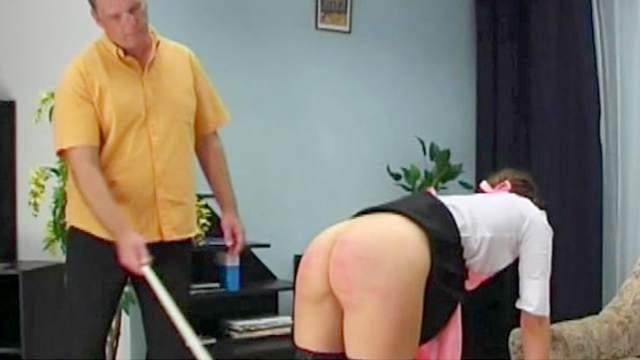 BDSM, Caning, Pain, Punishment, Spanking, Stockings