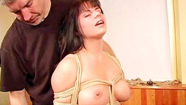 Ass, BDSM, Caning, Maledom, Punishment, Shibari, Spanking