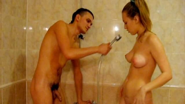 Sex sauna teen Infamous Erotic