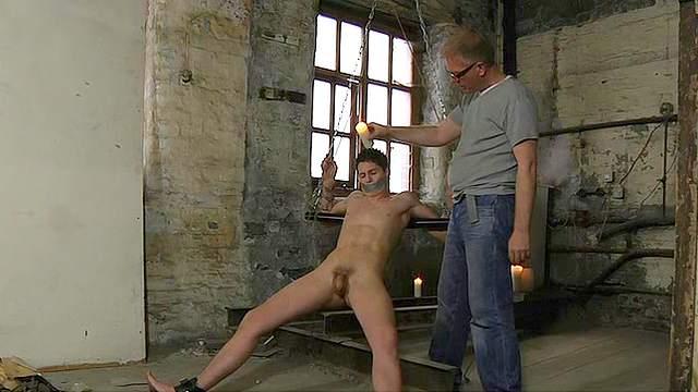 kenzie kane porno