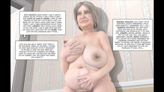 3D Porn, Blowjob, Comics, Granny, HD